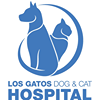 Los Gatos Dog & Cat Hospital