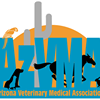 Arizona Veterinary Medical Association Students of Veterinary Medicine