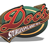 Doc's Bar and Grill
