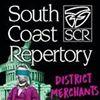 South Coast Repertory