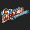 Sweetwood Smokehouse
