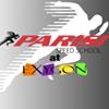 Parisi Speed School at Exygon