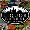 Liquor Barrel - West 7th St. Paul