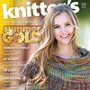 Knitting Universe