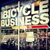 The Bicycle Business