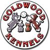 Goldwood Kennels / Pet Air America