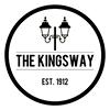 The Kingsway BIA
