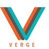Verge Student Advertising Agency