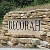 City of Decorah