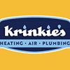 Krinkie's Heating, Air Conditioning and Plumbing