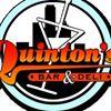 Quinton's Des Moines