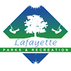 City of Lafayette Parks & Recreation Department