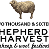Shepherd's Harvest Festival