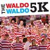 The Waldo Waldo