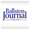 The Ballston Journal Online