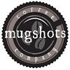 Mugshots Coffee Company
