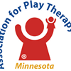 Minnesota Association for Play Therapy