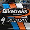 Biketreks Ltd.