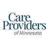 Care Providers of Minnesota
