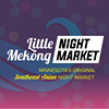 Little Mekong