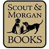 Scout & Morgan Books