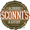 Sconni's Alehouse and Eatery