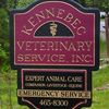 Kennebec Veterinary Services Inc