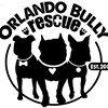Orlando Bully Rescue