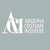 Arizona Costume Institute