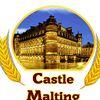 Castle Malting SA