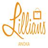 Lillians of Anoka