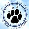Great Lakes Pet Memorial