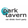 The Park Tavern thumb