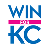 WIN for KC
