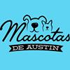 Mascotas de Austin thumb