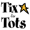 Tickets for Kids Charities - MN