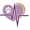 Grey Cove Veterinary Health Centre