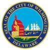 City of Wilmington, Delaware