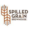 Spilled Grain Brewhouse