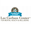 Lee Carlson Center for Mental Health & Well-Being