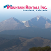 Mountain Rentals, Inc.