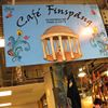 Cafe Finspang