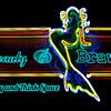 Beauty & Brawn