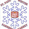 St. Paul Winter Farmers Market