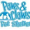 Paws and Claws Pet Shelter