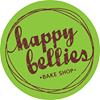 Happy Bellies Bake Shop