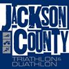 Jackson County Triathlon & Duathlon