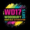 Woodbury Days