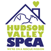 Hudson Valley SPCA - Orange County