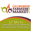 Callingwood Farmer's Market